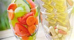 posgrado asesoramiento nutricional farmacéutico en situaciones especiales