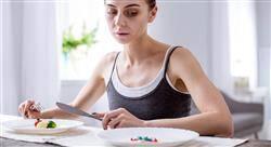 curso asesoramiento nutricional farmacéutico en diferentes patologías