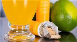 formacion asesoramiento nutricional farmacéutico en diferentes patologías