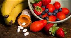 posgrado asesoramiento nutricional farmacéutico en diferentes patologías