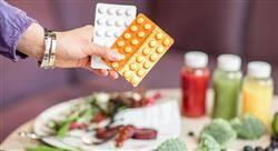 diplomado interacción fármaco nutriente en farmacia comunitaria