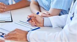 diplomado implantación del asesoramiento nutricional en farmacia comunitaria