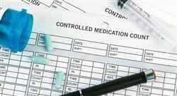 formacion implantación del asesoramiento nutricional en farmacia comunitaria