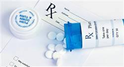 formacion servicios profesionales farmacéuticos y resultados en salud