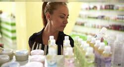 estudiar dermatología y nutracéuticos en farmacia comunitaria