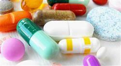 experto universitario dermatología y nutracéuticos en farmacia comunitaria