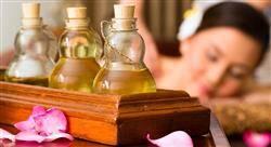 curso aceites esenciales en formulación magistral