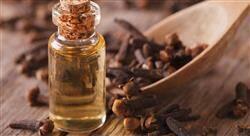 posgrado aceites esenciales en formulación magistral