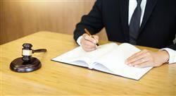 diplomado aspectos legales en atención farmacéutica en dermatología