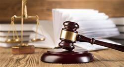 posgrado aspectos legales en atención farmacéutica en dermatología