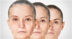 curso actualización en dermatología en farmacia comunitaria