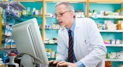 maestria online servicios profesionales farmacéuticos asistenciales en farmacia comunitaria
