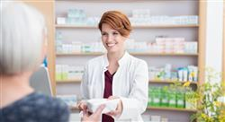 maestria servicios profesionales farmacéuticos asistenciales en farmacia comunitaria