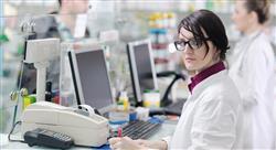master servicios profesionales farmacéuticos asistenciales en farmacia comunitaria