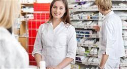 curso biocidas para farmacia comunitaria