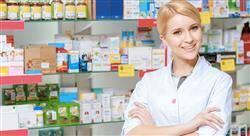 posgrado biocidas para farmacia comunitaria