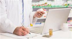 posgrado servicios farmacéuticos profesionales en dermatología