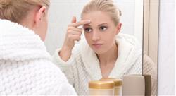 diplomado atención farmacéutica en patología frecuente en dermatología