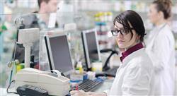 maestria atención farmacéutica en dermatología en la farmacia comunitaria