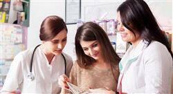 maestria online atención farmacéutica en dermatología en la farmacia comunitaria