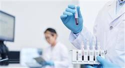 maestria online antibiotica farmaceuticos