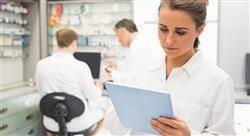 master antibiotica farmaceuticos