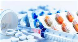 estudiar microbiota de la piel para farmacia