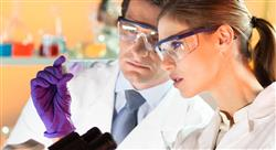 experto universitario microbiota de la piel para farmacia