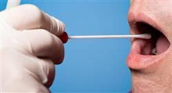diplomado microbiota oral y respiratoria para farmacia
