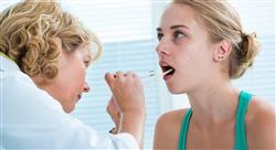 posgrado microbiota oral y respiratoria para farmacia