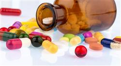 master asesoramiento nutricional en farmacia comunitaria