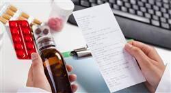 posgrado asesoramiento nutricional en farmacia comunitaria
