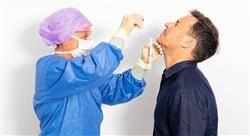 curso enfermedades infecciosas Tech Universidad