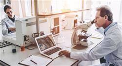 master enfermedades infecciosas Tech Universidad