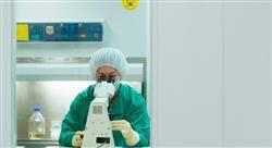 estudiar patologías infecciosas crónicas e infecciones importadas para farmacéuticos