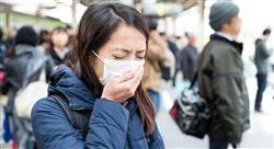 experto universitario patologías infecciosas crónicas e infecciones importadas para farmacéuticos