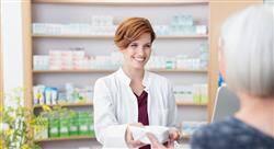 especializacion online servicios profesionales farmacéuticos relacionados con la salud comunitaria