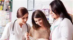 especializacion servicios profesionales farmacéuticos relacionados con la salud comunitaria