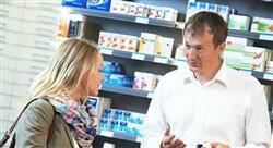 estudiar servicios profesionales farmacéuticos relacionados con la salud comunitaria