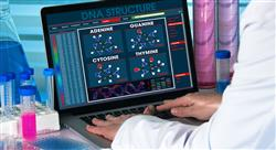 curso nutricion genomica