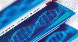 maestria nutricion genomica
