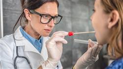 formacion tecnicas laboratorio nutricion geno
