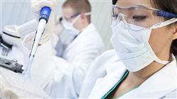 posgrado tecnicas laboratorio nutricion geno