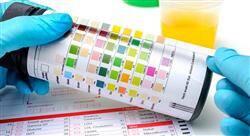 diplomado diagnóstico microbiológico y sus retos en el siglo xxi para farmacéuticos