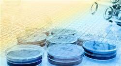 posgrado diagnóstico microbiológico y sus retos en el siglo xxi para farmacéuticos
