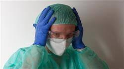 posgrado urgencias atencion primaria