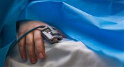 especializacion online infectología aplicada a la enfermería