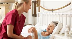 posgrado psicogeriatría para enfermería
