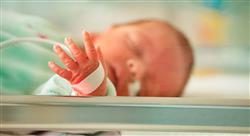 diplomado nutrición clínica y dietética hospitalaria en pediatría para enfermería