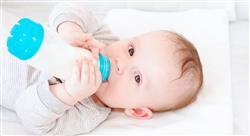 especializacion online patología no digestiva y deficiencias nutricionales en el niños para enfermería